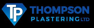 Plastering Services Bath