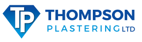 Thompson Plastering Services Bath